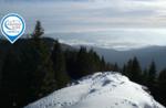 Der Winterkrieg: Mount Longara - Donnerstag 2 Januar 2020