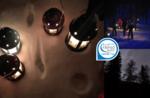 A lume di candela con Asiago Guide - Sabato 4 Gennaio 2020