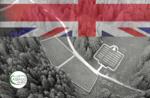 Sentieri di guerra: gli inglesi in Altopiano - Dom 12 luglio 2020