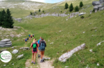 War Trails: Mount Fior - Sonntag 19 Juli 2020