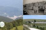 Sentieri di Guerra: Forte Lisser - Domenica 2 Agosto 2020