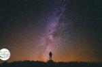 Stardust at Ekar Cima - Samstag 8 August 2020