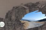 Sentieri di Guerra: Forte Campo Luserna - Lunedì 10 Agosto 2020