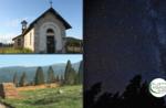 Desideri d'estate: Lacrime di San Lorenzo - Lunedì 10 Agosto 2020 dalle 18.00