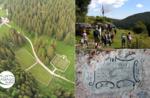 War Trails: Mount Zovetto - Mittwoch 12 August 2020 um 9.30 Uhr