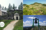 War Trails: Mount Ortigara - Freitag 21 August 2020