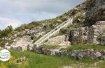 War Trails: Mount Zebio - Samstag 22 August 2020