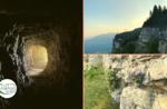 War Trails: Sonnenuntergang vom Berg Cengio - Samstag, 29. August 2020 ab 18 Uhr