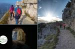 Sentieri di Guerra: Monte Cengio  - Sabato 19 Agosto 2020 dalle 9.30