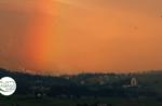 Emotionen in freier Wildbahn: Sonnenuntergang ab Cima Ekar - Samstag, 17. Oktober 2020 ab 18.00 Uhr