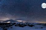 Tramonto e stelle a i campi del Mandriolo - Sabato 12 Dicembre 2020 dalle 15.45