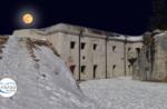 Al chiaro di luna a Forte Campolongo - Lunedì 28 Dicembre 2020 dalle 17.00