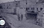 War Trails: Fort Lisser - Tuesday 29 December 2020 from 9.45 am