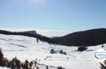 Ciaspolata sul confine Tirolese - Mercoledì 30 Dicembre 2020 dalle 9.30