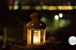Kerzenlicht - Montag, 7. Dezember 2020 ab 16.30 Uhr