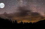 Polvere di stelle a Campovecchio - Sabato 6 Marzo 2021 dalle 17.30