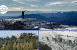 War Trails: Fort Verena - Sonntag 24 Januar 2021 ab 9.30 Uhr