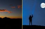 Ciaspolando sotto le stelle - Sabato 13 Marzo 2021 dalle 17.30