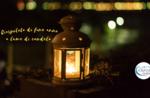 A lume di Candela sul Monte Corno - Sabato 6 Marzo 2021 dalle 17.00