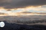 Ciaspolata con panorami dal Monte Erio - Domenica 14 Marzo 2021 dalle 9.30