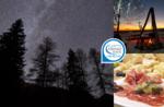 Geführte und Aperitif-Exkursion zum Maso mit Asiago Guide - Samstag 21 Dezember 20