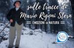 Unter den Spuren von Mario Rigoni Stern - Sonntag 22 Dezember 2019