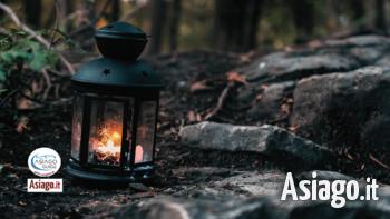 23 10 2021 asiago foliage asiago guide lanterne