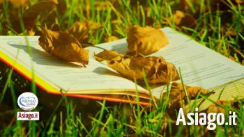 24 10 2021 asiago foliage asiago guide n1