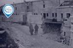 War Trails: Fort Lisser - Samstag 28 Dezember 2019