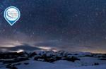 Polvere di stelle ai Campi del Mandriolo -  Sabato 28 Dicembre 2019