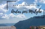 Andar pro Malghe-Sonntag 9 September 2018