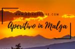 Aperitivo in Malga--  Sabato 18 Agosto 2018