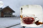 Ciaspole & Vin Brulè con Asiago Guide  - Sab 7 Marzo 2020
