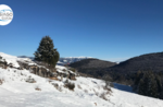 War Trails: Mount Zovetto with Asiago Guide - Sunday 19 January 2020