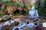 Emozioni in Natura: le Cascate del Silan -Domenica 21 Marzo 2021 dalle 9.30