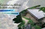 Emozioni in natura: la Valle dei Mulini - Lunedì 8 luglio 2019