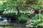 Trekking Musicale - Domenica 24 Giugno 2018
