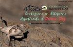 Evolution in der Plateau-warten auf Darwin Tag-Sonntag, 10 Februar 2019