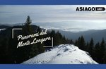 Sonntag, 23. Dezember 2018 Ansichten von Mount Val Marie-