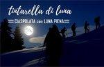 Tintarella di Luna: Exkursion auf Samstag, 27. Januar 2018 Val Marie-Mt.
