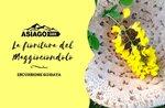 La fioritura del Maggiociondolo- Domenica 26 Maggio 2019