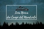 Stelle cadenti sui Campi del Mandriolo-Sabato 11 Agosto 2018
