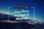 Luna Nuova sui Campi di Mandriolo -  Sabato 8 Dicembre 2018