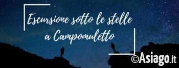 Stelle campomuletto