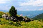Sentieri di Guerra: Monte Zovetto e Val Magnaboschi - Lunedì 20 Agosto 2018