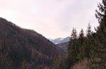 La Val d