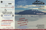 Escursioni Invernali 2018-2019