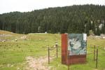 malga lora cartina ecomuseo sfondo cimitero guerra italiano thumb 250