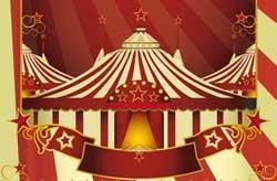 Circo ad Asiago