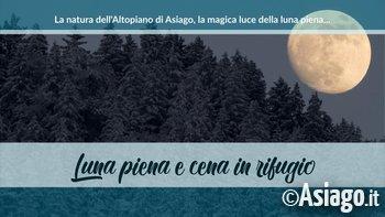 luna piena1
